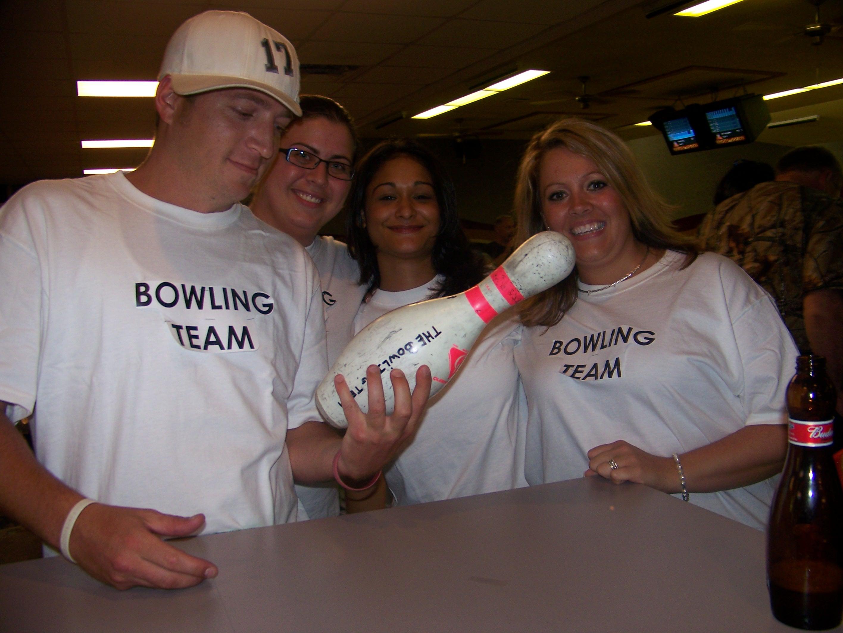 bowl08/100_1916.JPG