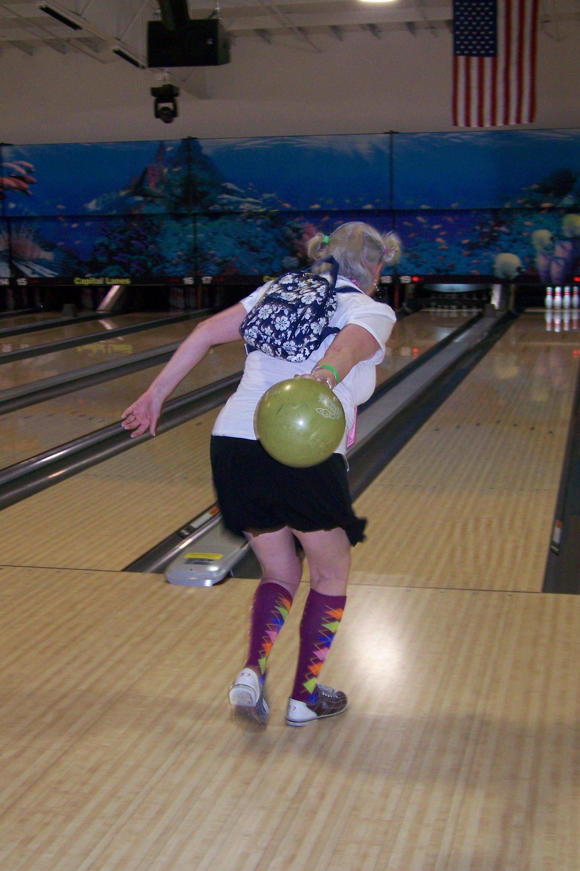 bowl09/100_3046.JPG