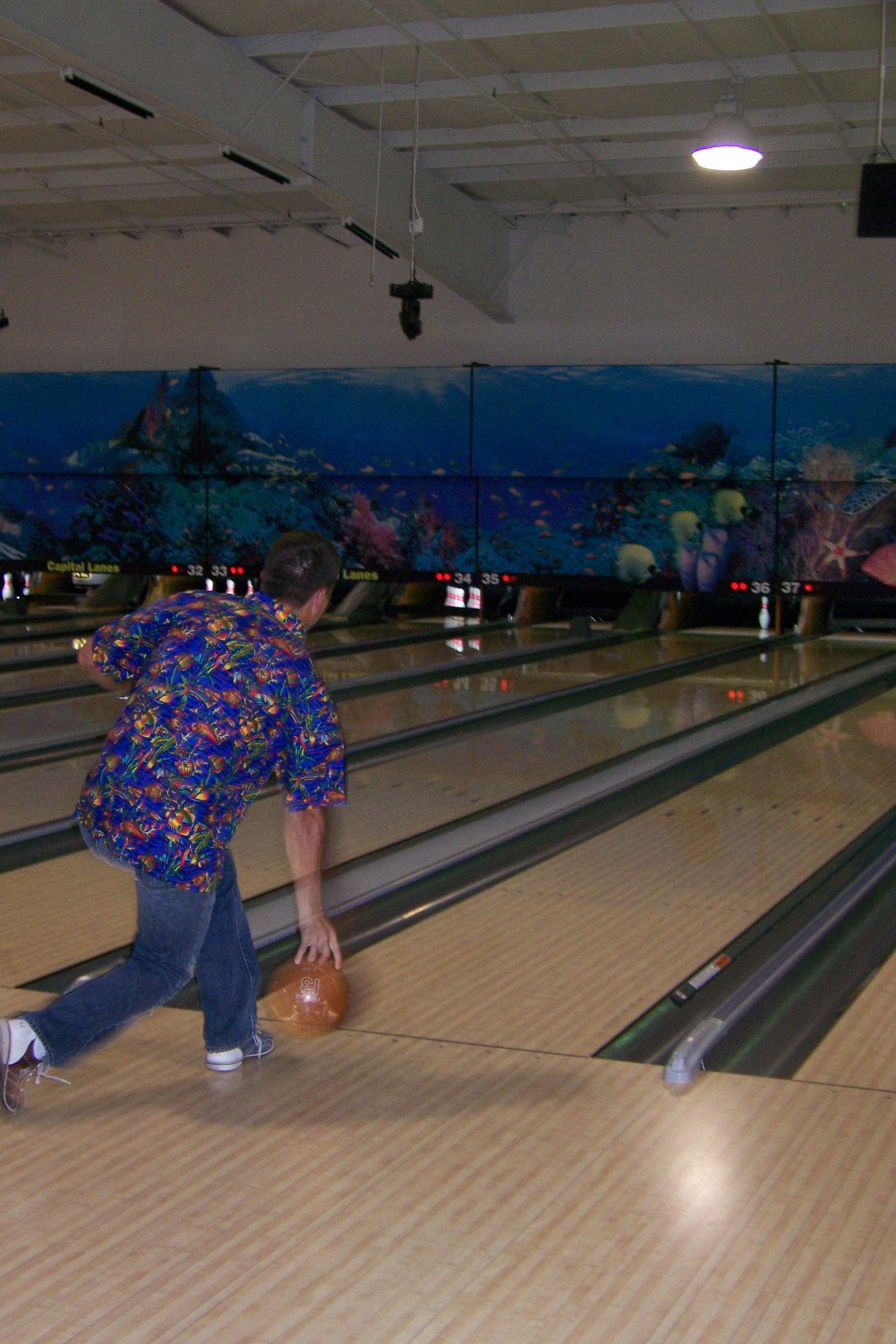 bowl09/100_3052.JPG