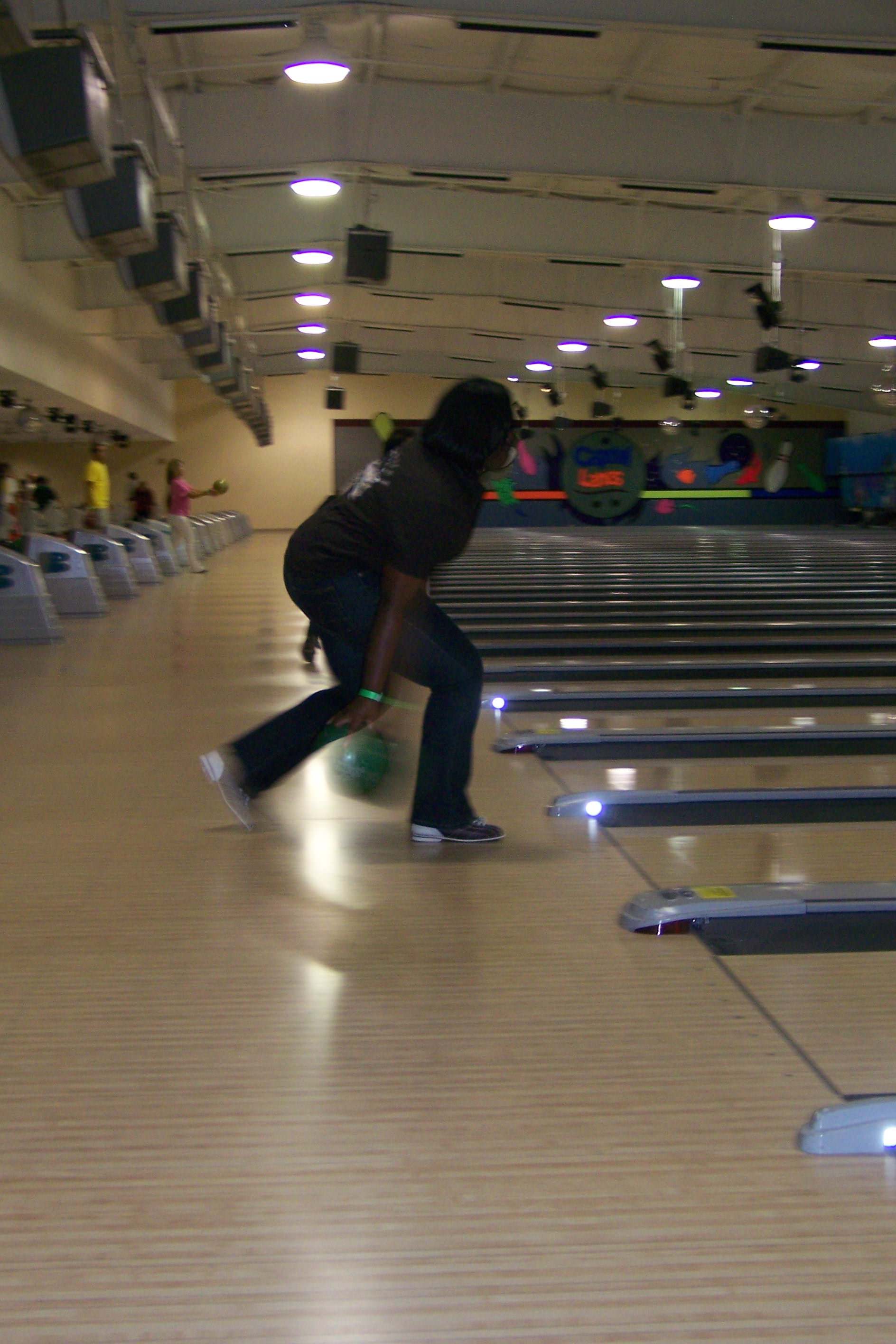 bowl09/100_3053.JPG